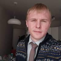 aleksey-kmetik