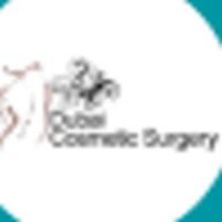 dubai-cosmeticsurgery