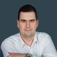 abutivshchenko