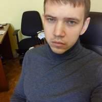 aleksey-zhoglichev