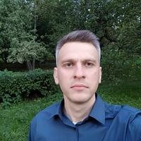 yuriy-nastavshev