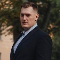 paul-sachkov
