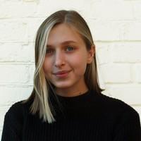 sofiasherbakova