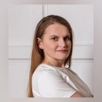 irinabuzmakova-26
