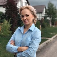 sivkova-nastya