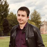 peter-efimov