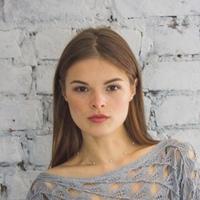 elina-gilfanova