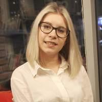 anastasiazhdanova