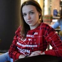olga-suglobova21