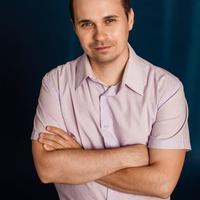 egorgordovskiy