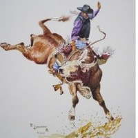 cowpuncher