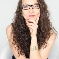 alexandra-seliverstova
