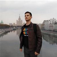 dmitry-kudasov