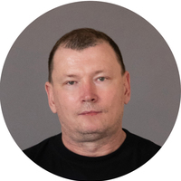 data-analyst-dmitriy