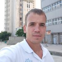 evgeniy-buyanov-461