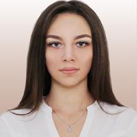 annaayavorskayaa
