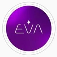 evaspace-ru
