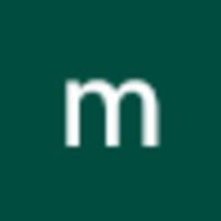 marc-raymond