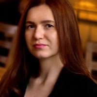 virachesnokova