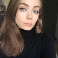 alexandra-she