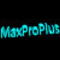 maxproplus