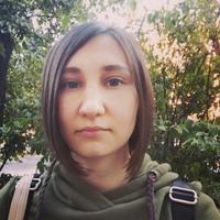 darya-morozova91