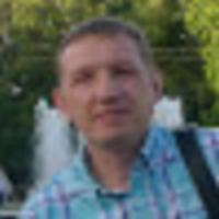 dmitriy-baynetov