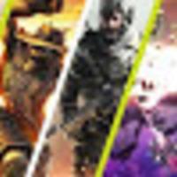 game-4-mobile