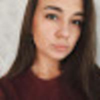 alina-huzyatova