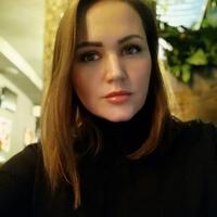 lelia-russkih