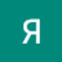 aaarhos