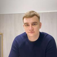 dkhudoyarov