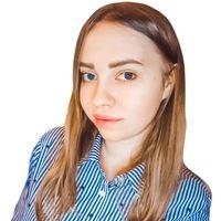 ksenia-nikolaeva