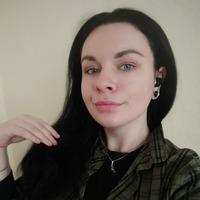 anna-yakovleva-osinit-com