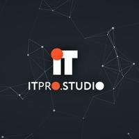 itpro-studio