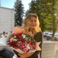 anastasiaabramova