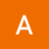 apollinariia-orlova