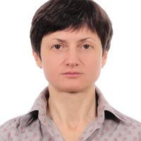 pimenova33