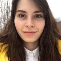 anna1shishkova