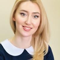 irinabykova25