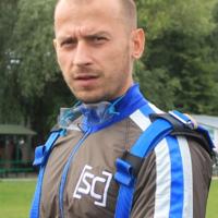 alexey-desyatnikov