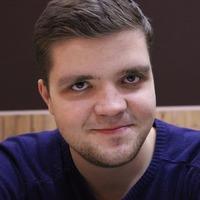 artur-timoshev