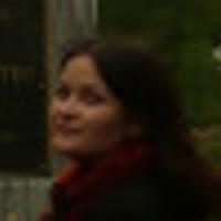 nadja-fegele