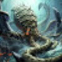 krakeni-krakeni
