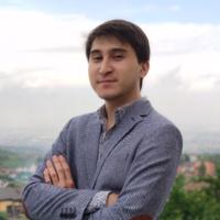 maxat-sangerbayev