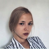 katya-paramonova11