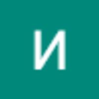 ivan-konovskoy