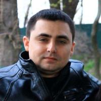 vyacheslav-dokin