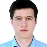aleksandr-kuznetsov-dev