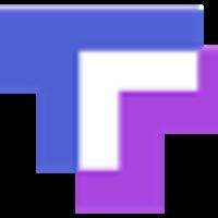 tr-medya